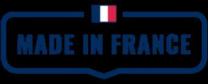 "Logo ""Made in France"""